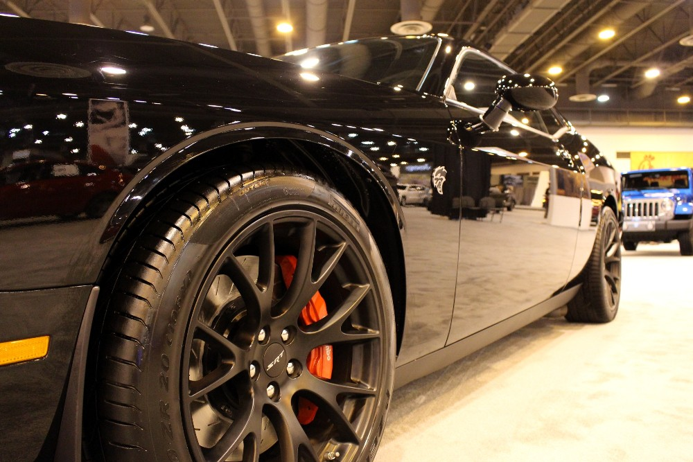 San Antonio Auto And Truck Show 2019 New Model Vehicles And Hot