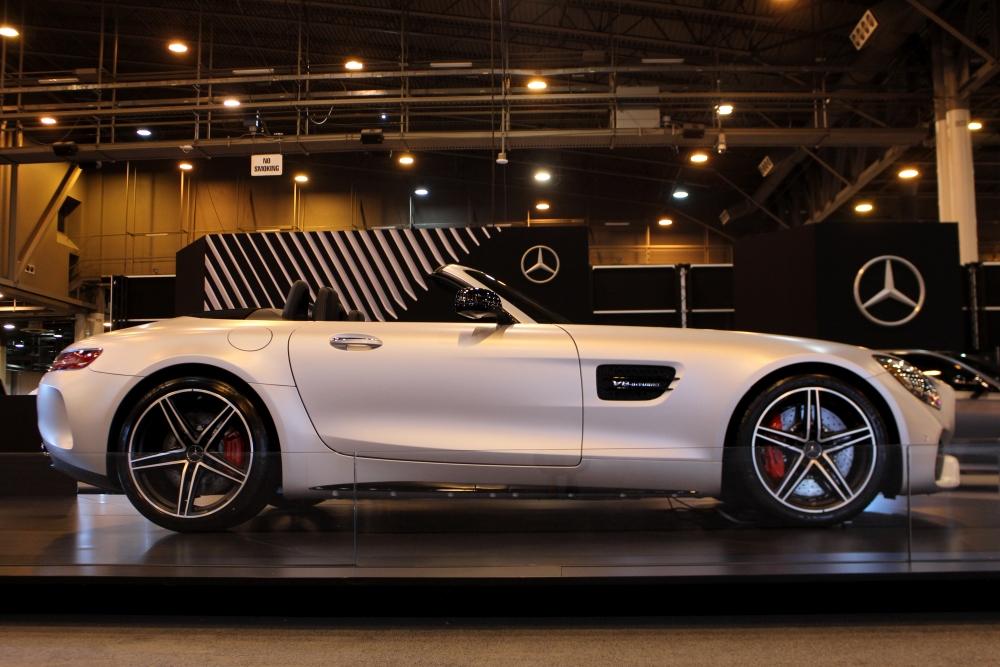 Houston Auto Show   2019   Houston Automobile Dealers