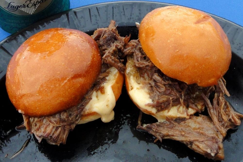 Taste Addison 2019 Food From Top Local Restaurants