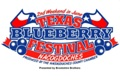 Bluegrass Concert Kicks Off Blueberry Festival