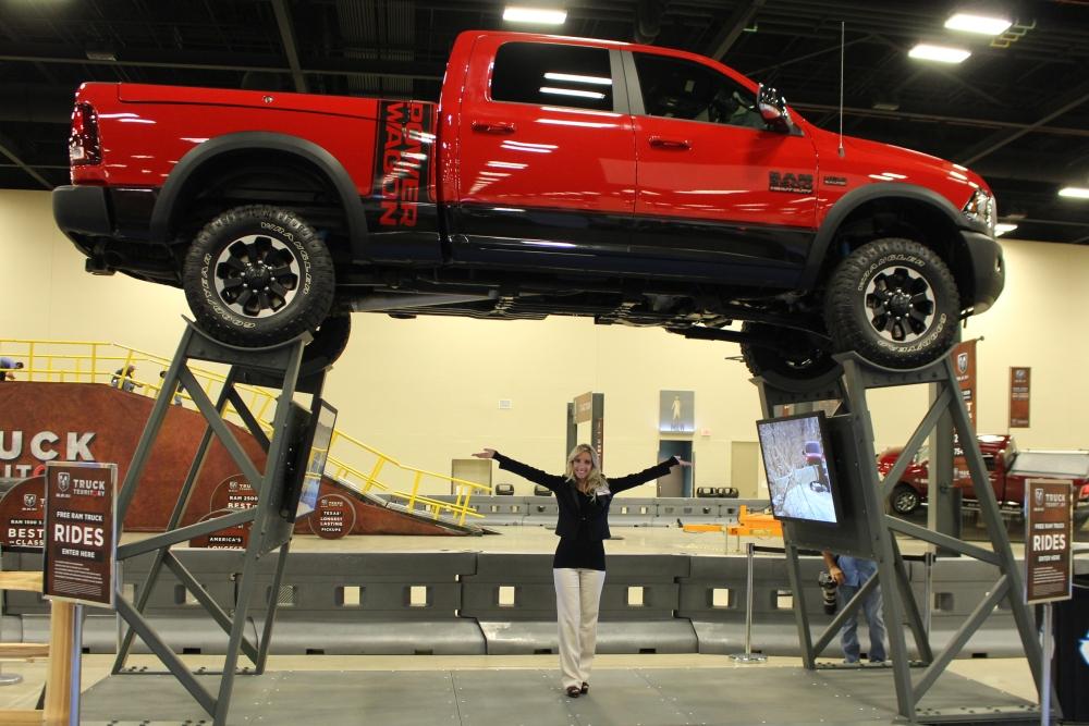 Galveston auto autos post for Mercedes benz financial statement 2016