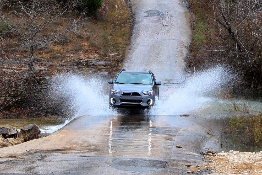 road trip ideas weekend getaways for couples romantic