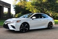 The Countdown Begins for the Highly Anticipated All-New 2018 Toyota Camry