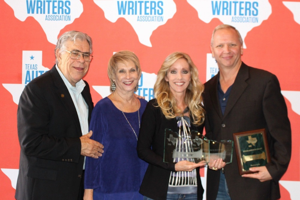 Texas Auto Writers Association Announces Winners of Excellence in Craft Competition