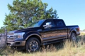 2018 Ford F-150 Named Truck of Texas at TAWA Texas Truck Rodeo