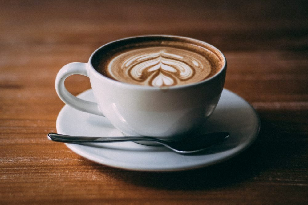 Coffee Shops | Cuisine | Dining | Search Restaurants and Find Places to Eat in the Dallas/Fort Worth DFW Metroplex, Texas, USA