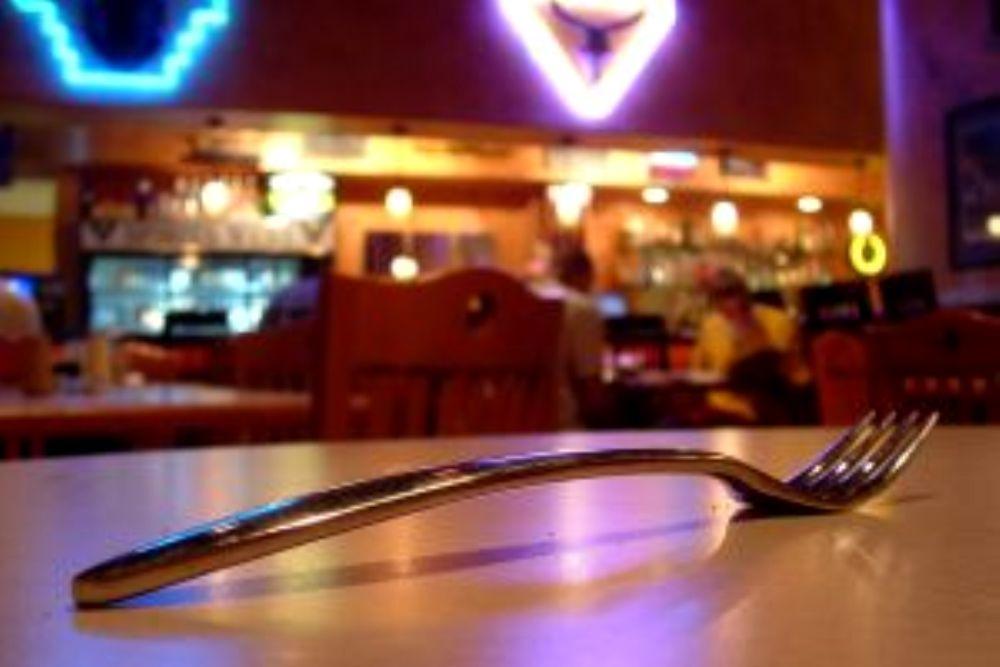 Cheap Eats Restaurants With Cheap Food Inexpensive Menu Items