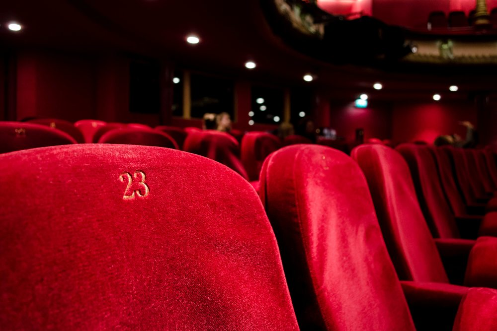 Movies Now Playing Watch Previews And Trailers Of Current Movie