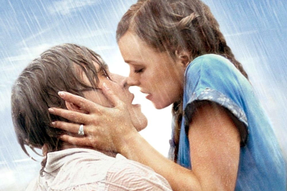 Romantic Movies, Great Love and Romance Movies, Romantic Comedies, Rom-Coms, and Classic Romance Films