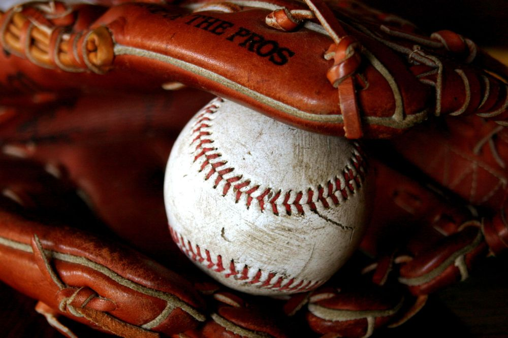 Baseball News, Local Teams, and Game Schedules