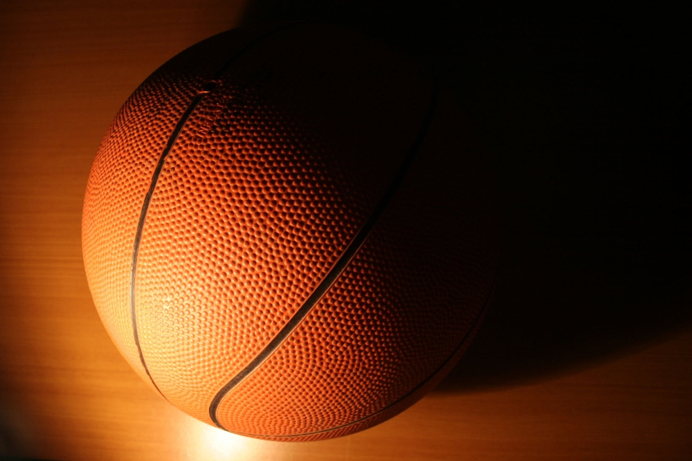 Basketball News, Local Teams, and Game Schedules