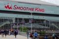 New Orleans to Host NBA All-Star 2017 at Smoothie King Center