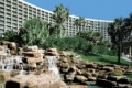 Resort Hotels