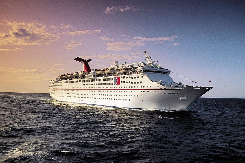 Cruises Cruise Ships Departing From Texas Cruise Reviews - Cruise ships out of houston texas