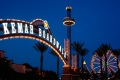 Cadillac Bar at the Kemah Boardwalk Rocks Out with Concert Series