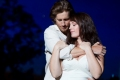 Two-Time Tony Award-Winner The Bridges of Madison County Makes North Texas Debut at the Music Hall at Fair Park