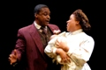 Musical Theater Review: Ragtime Presented by Dallas Summer Musicals