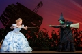 Musical Theater Review: Wicked Presented by Dallas Summer Musicals