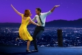 La La Land in Concert at the Dallas Symphony Orchestra