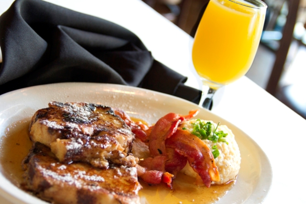 Breakfast Restaurants | Cuisine | Dining | Search Restaurants and Find Places to Eat in Galveston, Texas, USA