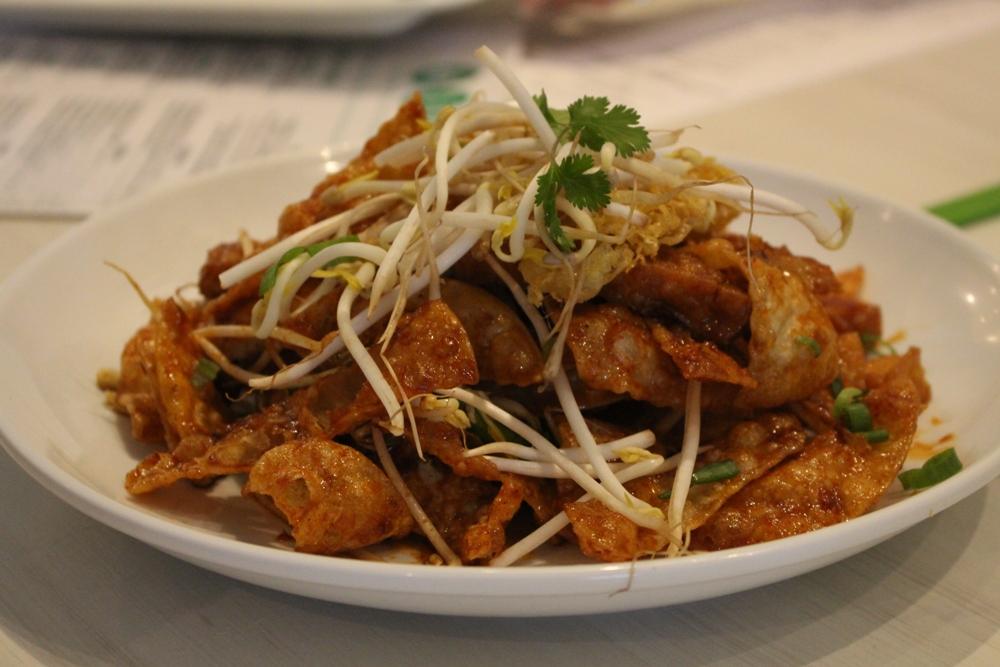 Thai Food Asian Cuisine Dining Search Restaurants