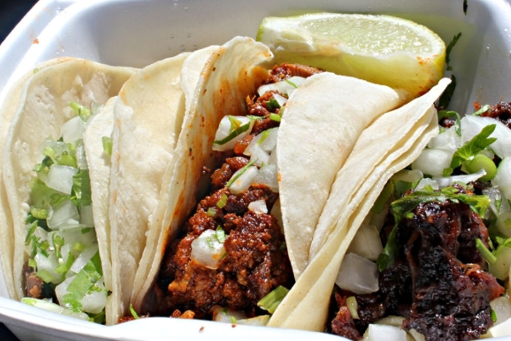 Mexican and Tex-Mex Restaurants | Cuisine | Dining | Search Restaurants and Find Places to Eat in Galveston, Texas, USA