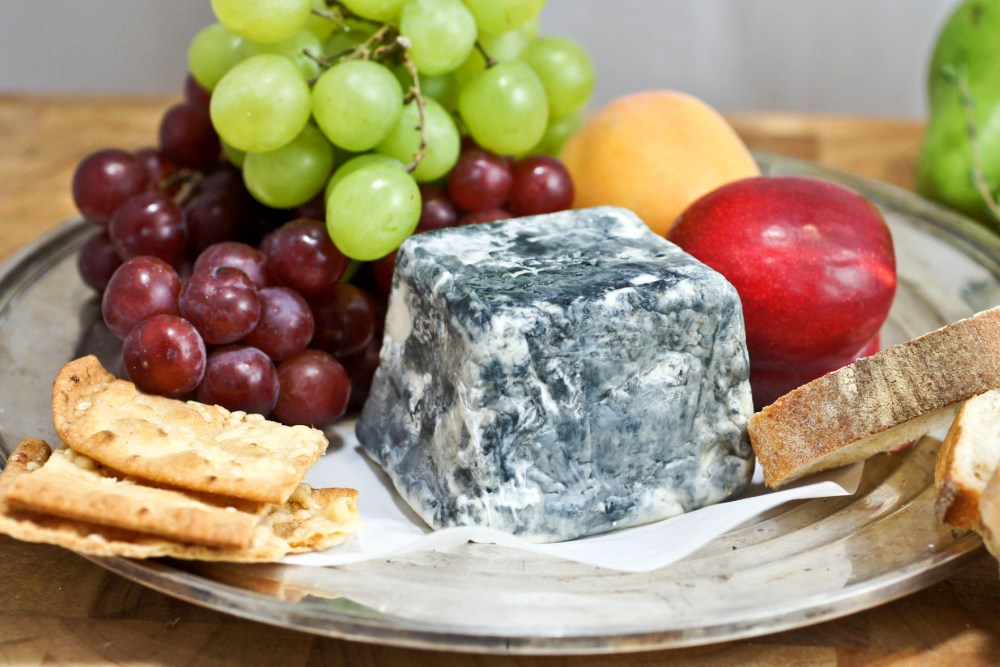 Artisan Cheese Shops | Cuisine | Dining | Search Restaurants and Find Places to Eat in Houston, Texas, USA