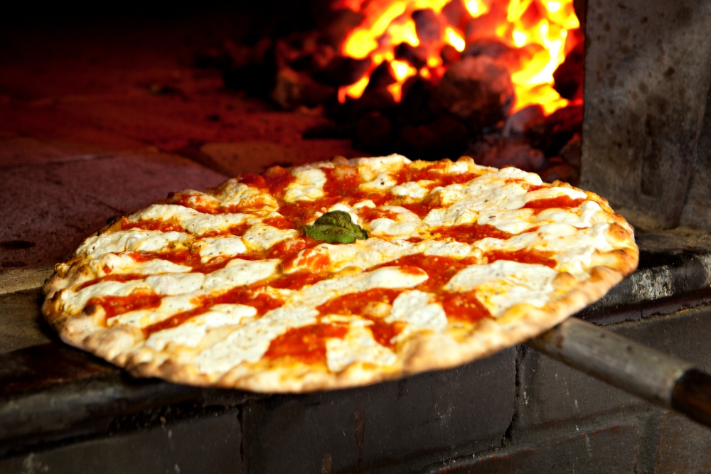 Pizza Restaurants | Cuisine | Dining | Search Restaurants and Find Places to Eat in the Dallas/Fort Worth DFW Metroplex, Texas, USA