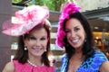 Dallas Arboretum to Host Annual Mad Hatter's Tea and Luncheon