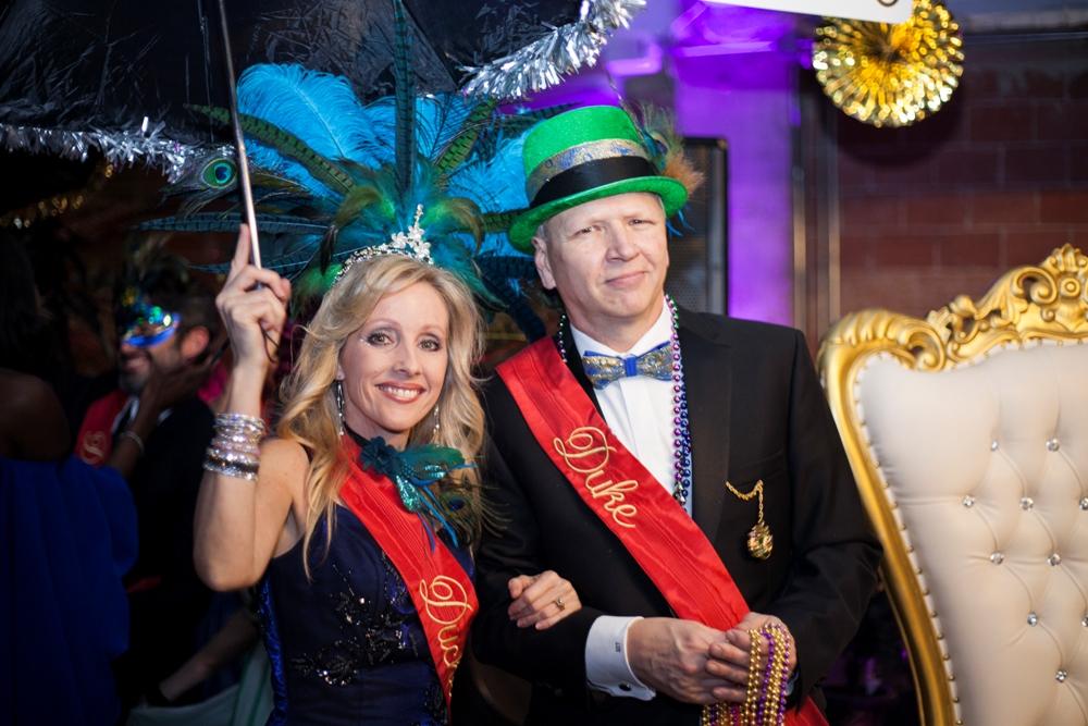 Krewe De Etoile Official Mardi Gras Krewe Of The Dallas