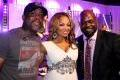7th Annual Emmitt Smith Celebrity Invitational Kicks Off