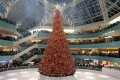 Galleria Dallas Hosts a Holiday Celebration as Big and Bold as Texas