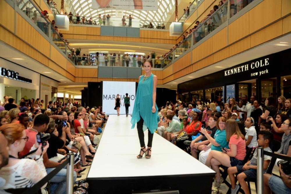 Jewelry galleria mall dallas style guru fashion glitz for Jared galleria of jewelry selma tx
