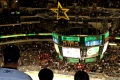 American Airlines Center Hosts the Dallas Stars and Dallas Mavericks