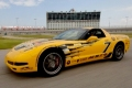 Thrill Rides and Exotic Drives: 5 Motorsport Adventures in DFW