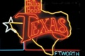 Billy Bob's Texas
