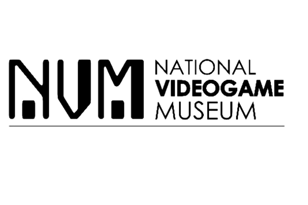 Book Your Birthday Party and Corporate Event at the National Videogame Museum | Frisco, Texas, USA