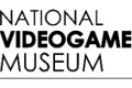 Book Your Birthday Party and Corporate Event at the National Videogame Museum