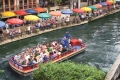 San Antonio Offers a Vibrant Community of Arts, Food, and Fun